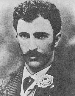 Alexandre Levy