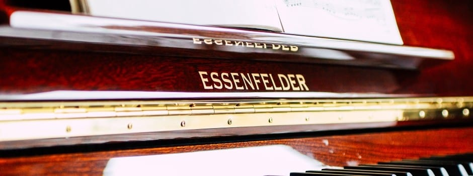 pianos essenfelder 02