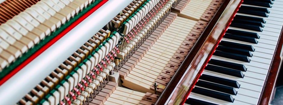 pianos essenfelder 03