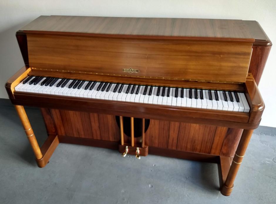 reforma piano brasil petit